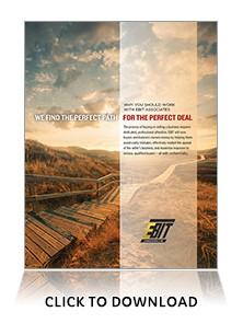 EBIT Brochure