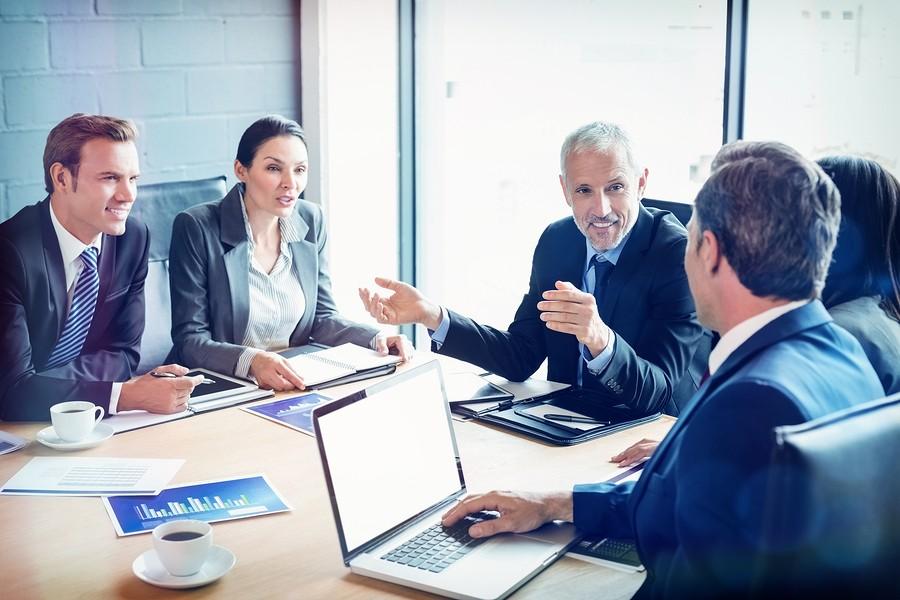 6 Common Types of Prospective Buyers