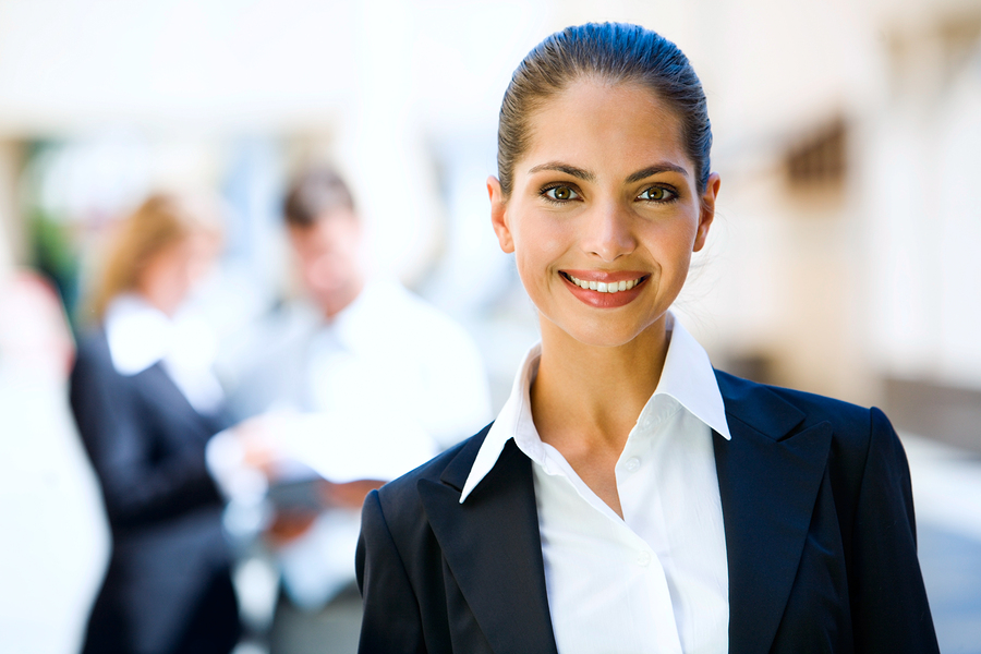 Trends In Women Business Owners