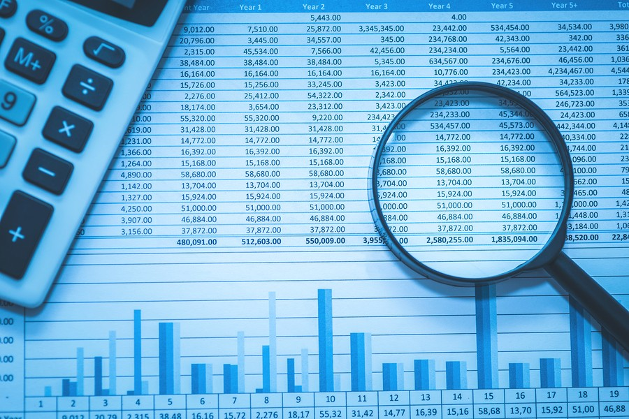 Determining The Value Of A Business