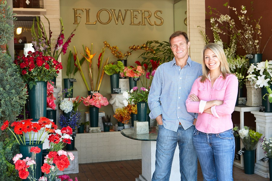 Is It Time To Become A Business Owner