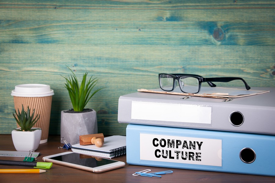 Your Company's Value