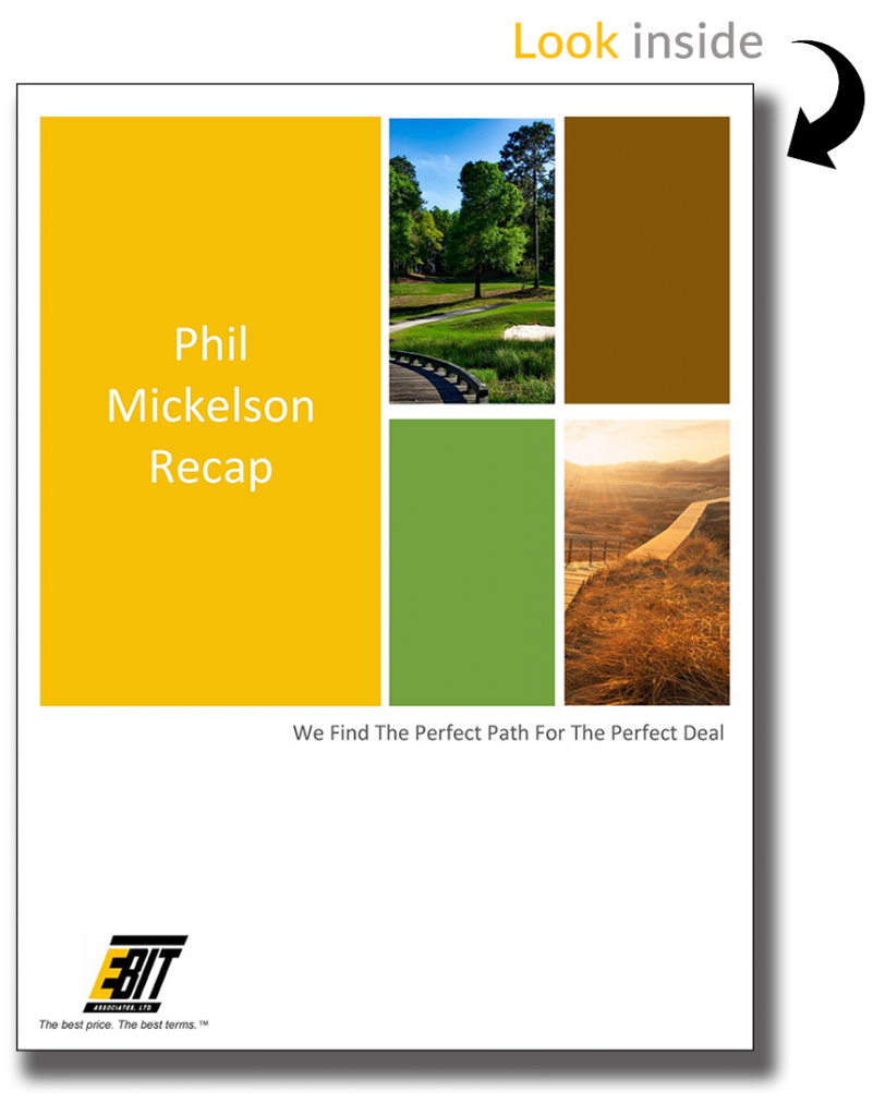 EBIT Associates Phil Mickelson Recap.jpg