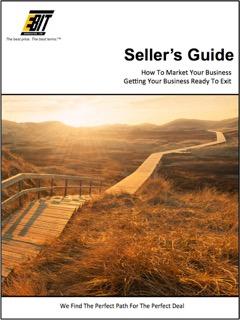 EBIT Associates Seller's Guide
