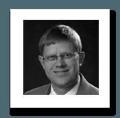 Paul Klinge EBIT Associates