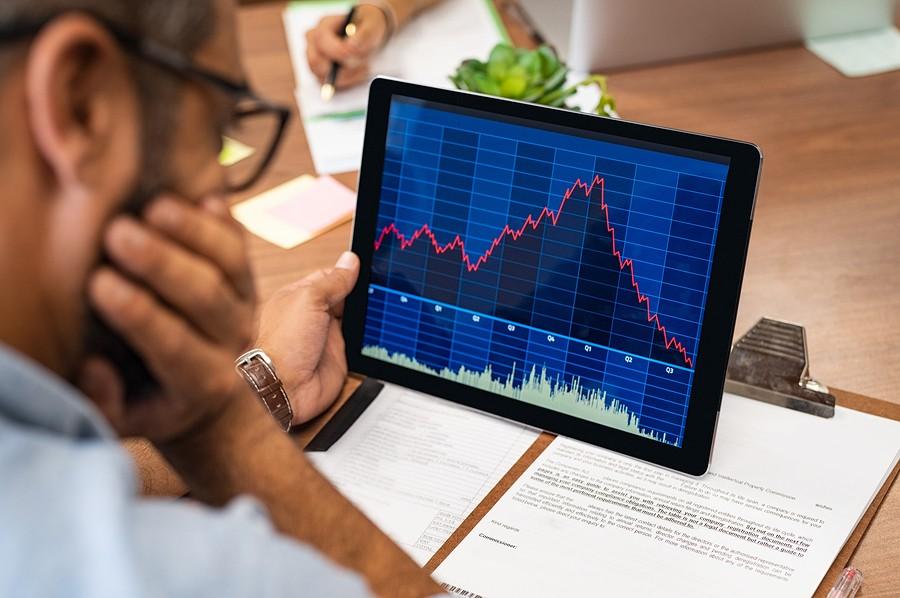 Major Market Changes Predicted