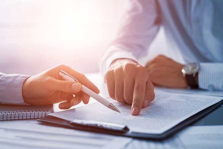 Does Seller Financing Make Sense
