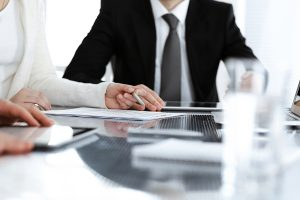 Tips For Seller And Buyer Meeting