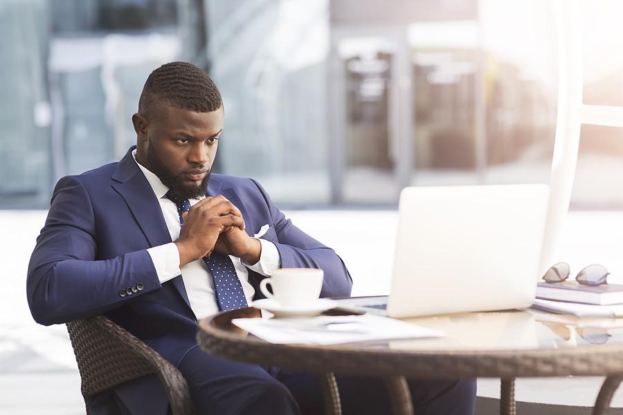 Reasons Why Companies Fall On Hard Times
