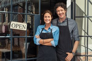 When To Sell Your Small Business