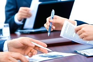 What Buyers Are Looking For When Purchasing A Company