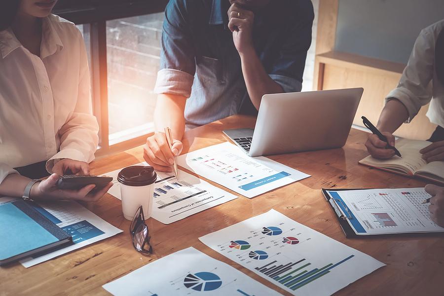 Factors That Can Make Your Company Unique