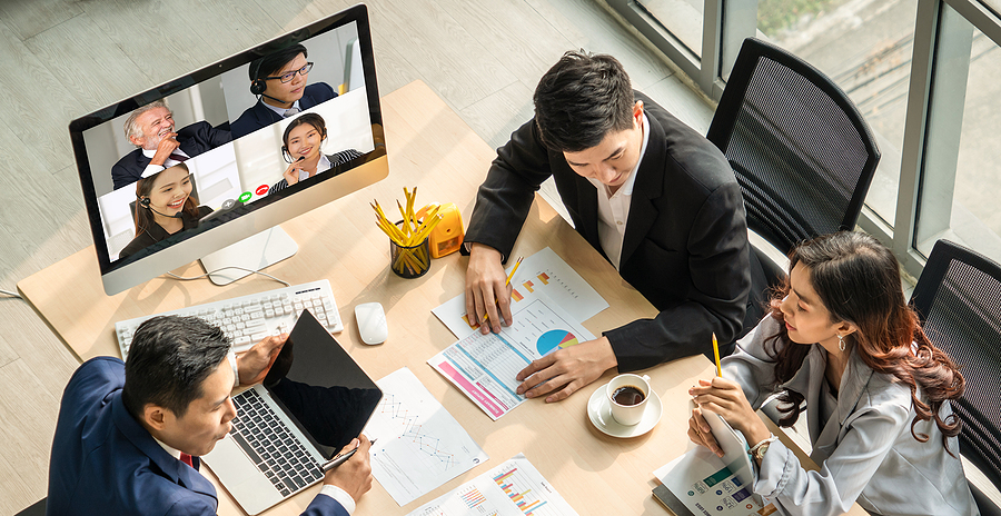 3 Successful Negotiation Strategies